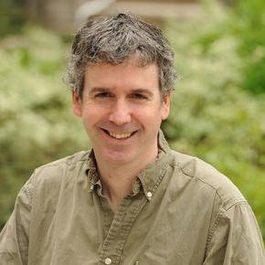 Dr. Simon Gadbois